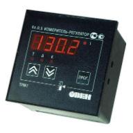 Контрольно измерительные приборы и автоматика КИПиА  Измеритель регуляторы ОВЕН owen